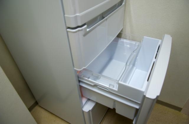 冷凍した食品を忘れないために取った方法。これで冷凍食品の破棄はゼロになりました。