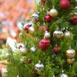 ミニマリストでも大きなクリスマスツリーはキープしている理由