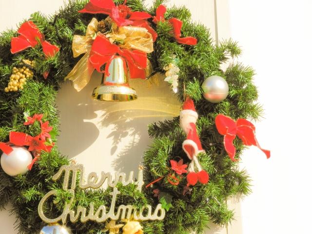 アドベントカレンダー【2020】クリスマスに向けて今から準備!